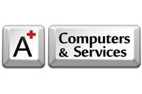 A+-Logo