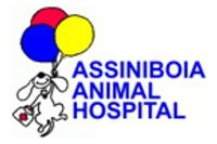 AssiniboiaAnimalHospitalweb1