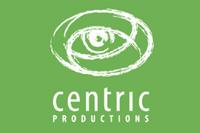 CentricProduc