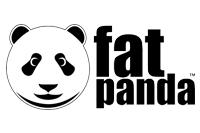 Fat-Panda