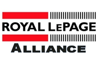 Royallpalliance1