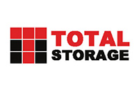 TotalStorage