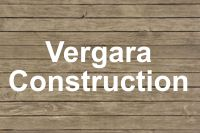 Vergara-Construction