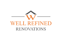 Well-Refined-Renovations