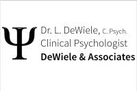 dr_dewlogo2