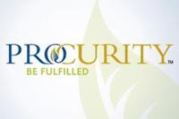 procurity