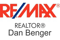 remax_db
