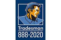 tradesman winnipeg