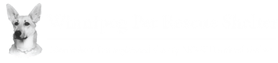 Winnipeg Pet Rescue Shelter company