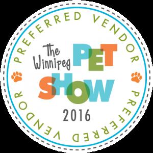 WPS-VendorBadge-2016-web