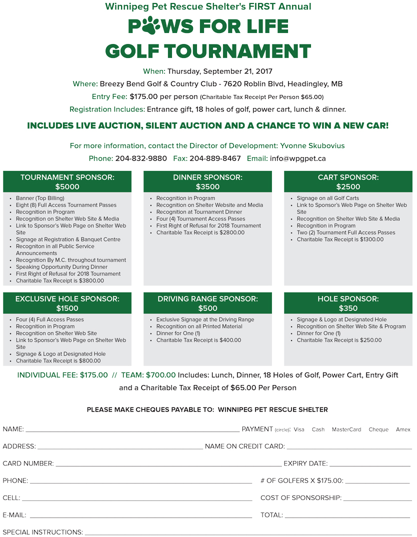 WPRS-2017-Golf-Tournament-Registration