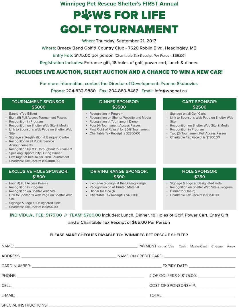 WPRS-2017-Golf-Tournament-Registration