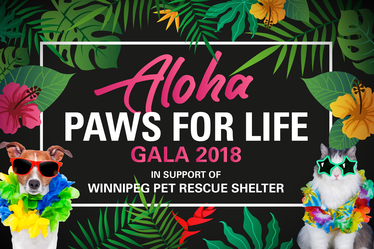 Paws-For-Life-Gala-Winnipeg