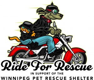 Ride-For-Rescue