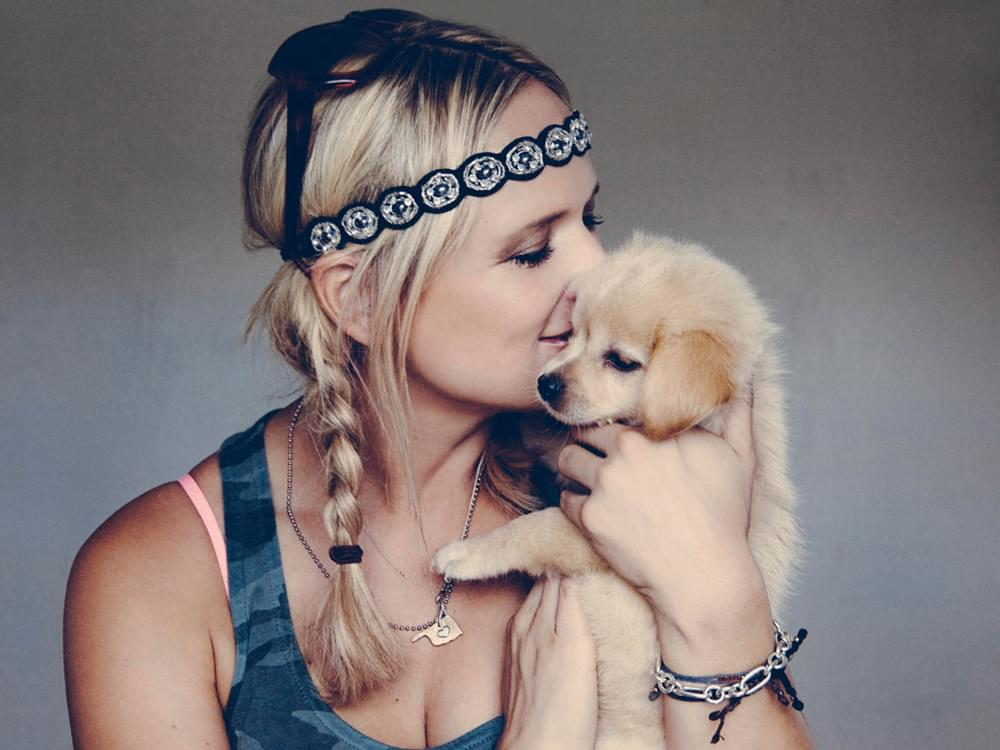 Miranda Lambert-MuttNation